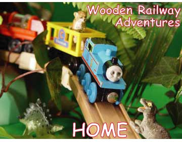 www.woodenrailwayadventures.com