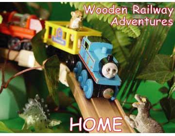 www.woodenrailwayadventures.com