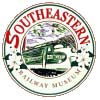 Southeastern Railway Museum